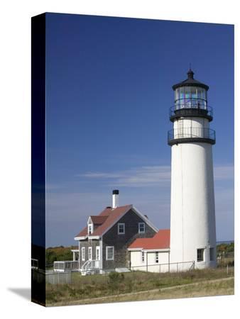walter-bibikow-cape-cod-lighthouse-truro-cape-cod-massachusetts-usa