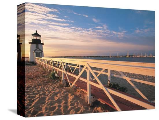 walter-bibikow-lighthouse-at-sunrise-nantucket-ma