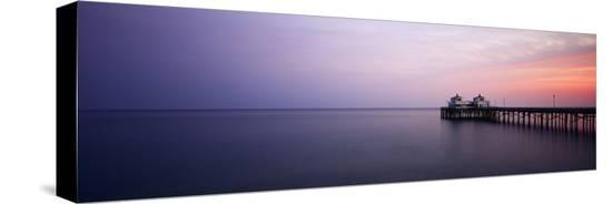walter-bibikow-pier-at-dusk-malibu-california-usa