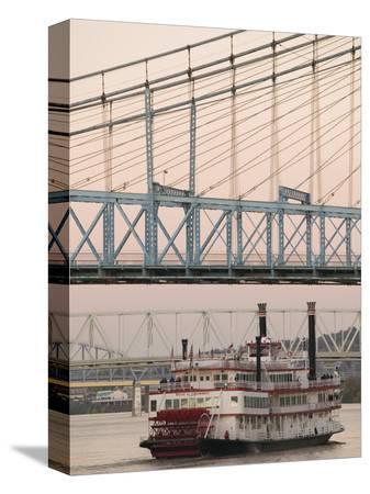 walter-bibikow-riverboat-on-ohio-river-and-roebling-suspension-bridge-cincinnati-ohio-usa