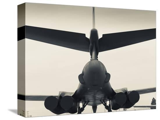 walter-bibikow-usa-south-dakota-rapid-city-south-dakota-air-and-space-museum-usaf-b-1b-bomber
