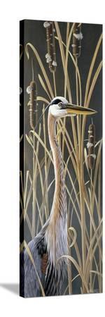 wilhelm-goebel-standing-tall