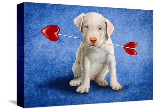 will-bullas-puppy-lover