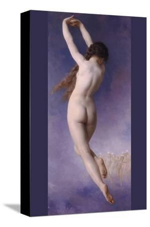 william-adolphe-bouguereau-the-lost-pleiad