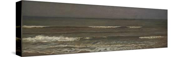william-blake-richmond-the-sea-bocca-d-arno-during-or-post-1868
