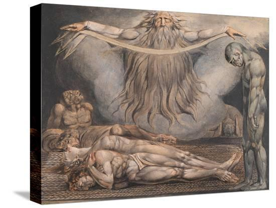 william-blake-the-house-of-death