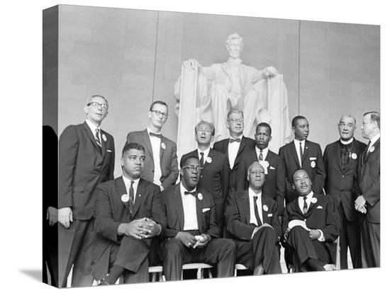 william-lanier-dr-martin-luther-king-jr-1955