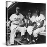Nat King Cole and Jackie Gleason - 1959