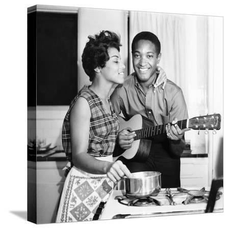 william-lanier-sam-cooke-1965