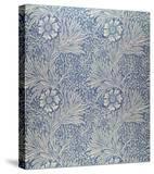 Marigold' Wallpaper Design  1875