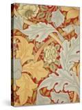 St James Wallpaper  Paper  England  1881
