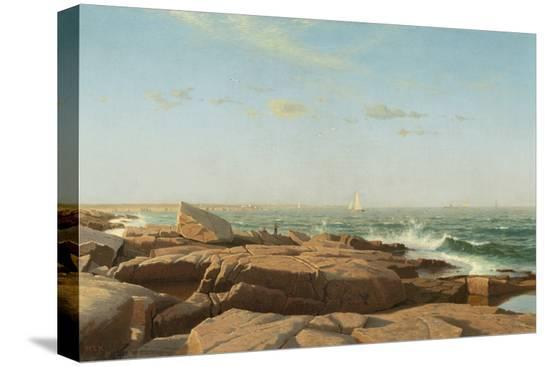 william-stanley-haseltine-narragansett-bay-1864