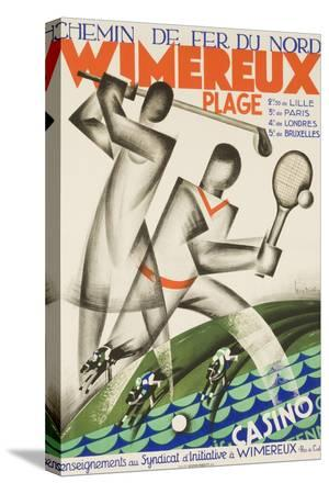 wimereux-plage-french-railroad-travel-poster