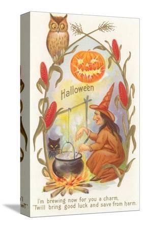 witch-with-cauldron