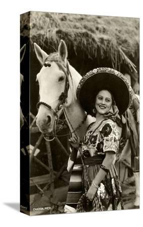 woman-with-horse-mexican-charra