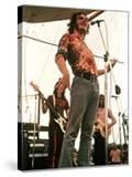 Woodstock  Joe Cocker  1970