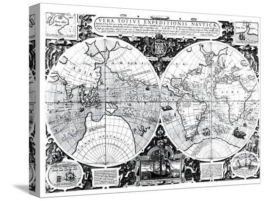 world-map-vera-totius-expeditionis-nauticae