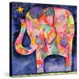 All Within Reach Elephant