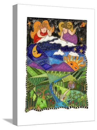 wyanne-big-diva-angels-quilting-our-world