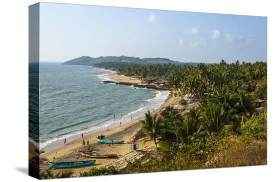 yadid-levy-view-over-anjuna-beach-goa-india-asia