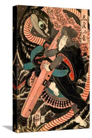 yoshitsuya-utagawa-jiraiya
