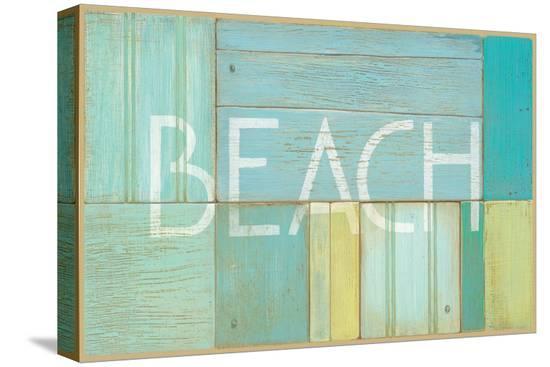z-studio-beach-sign
