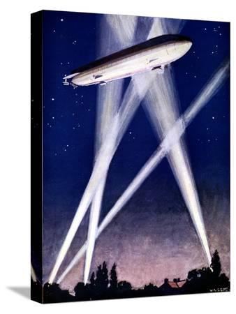 zeppelin-airship-caught-in-searchlights-during-a-bombing-raid-over-england-1916