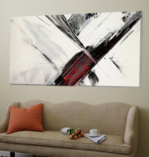 Rafle-Nick Dignard-Loft Art