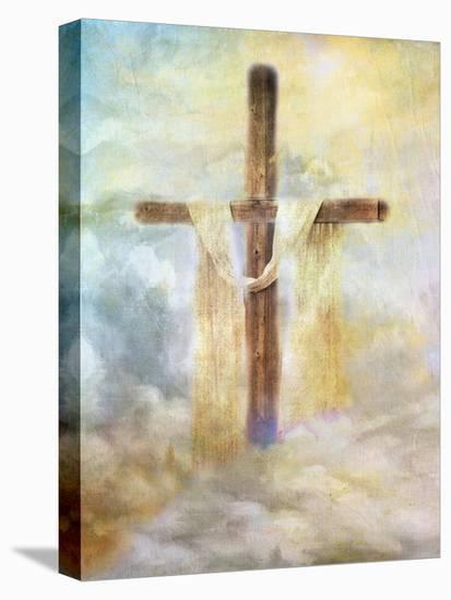 Risen-Jai Johnson-Premier Image Canvas