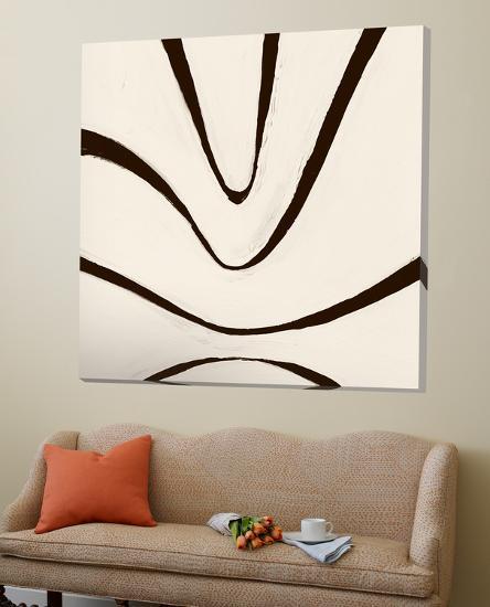 Sepia B-Franka Palek-Loft Art