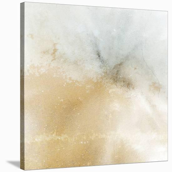 Soft Burst-Kimberly Allen-Stretched Canvas Print