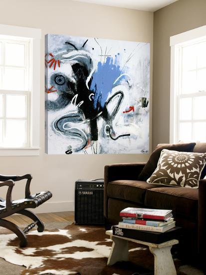 Spinoza-Pierre David-Loft Art