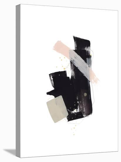Study 17-Jaime Derringer-Premier Image Canvas
