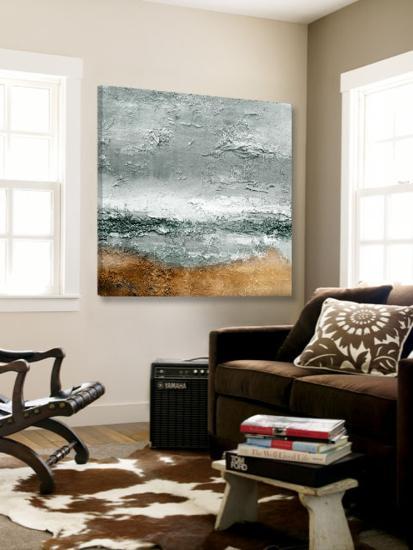 Sunset-Wendy Kroeker-Loft Art
