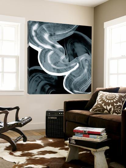 Swirl III-PI Studio-Loft Art