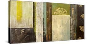 Talismano-Charaka Simoncelli-Stretched Canvas