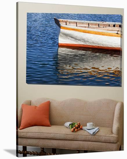 The Glide-Melissa McClain-Loft Art