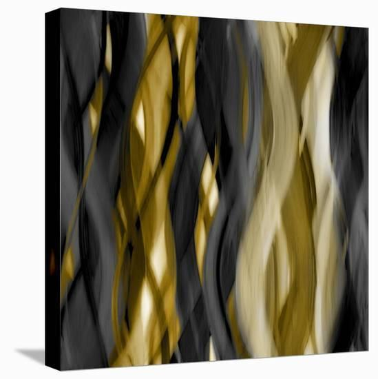 Transported-Annie Campbell-Stretched Canvas Print