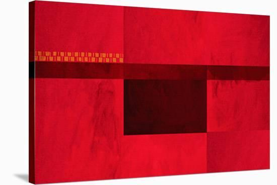 Twilight Equilibrium-Carmine Thorner-Stretched Canvas Print