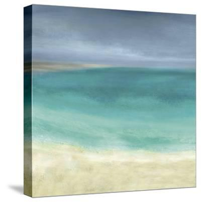 Ocean Ebb-Paul Duncan-Stretched Canvas Print
