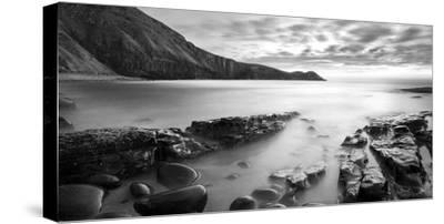 Rocks-PhotoINC Studio-Stretched Canvas Print