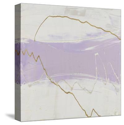 Electro Laxa-Austin Allen James-Stretched Canvas Print