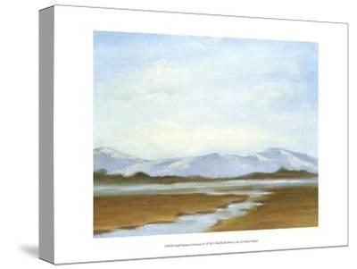 Small Summer Horizons IV-Ethan Harper-Stretched Canvas Print