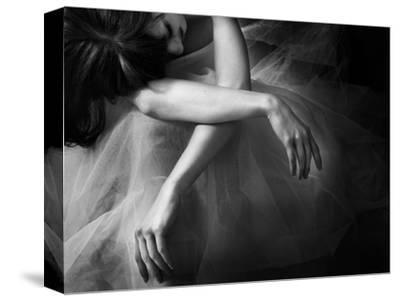 Il Sogno-Roberta Nozza-Stretched Canvas Print