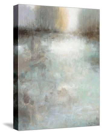 Soft Focus Day 1-Norman Wyatt Jr^-Stretched Canvas Print