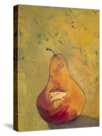 Bold Fruit II-Mehmet Altug-Stretched Canvas Print