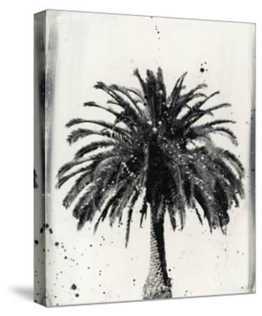 L.A. Dream I-Naomi McCavitt-Stretched Canvas Print