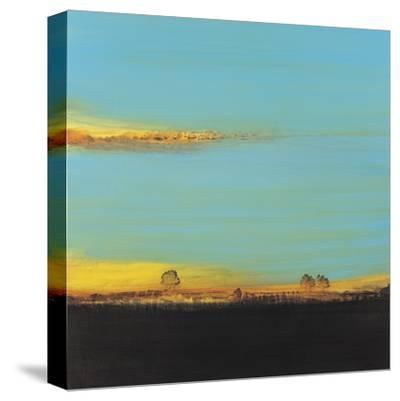 Day Dreamers II-Sarah Stockstill-Stretched Canvas Print