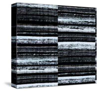 Untitled-Iris Maschek-Stretched Canvas Print