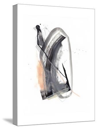 Untitled Study 31-Jaime Derringer-Stretched Canvas Print